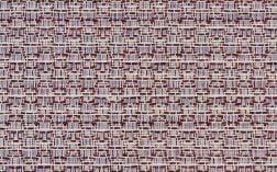 LP2160_weave_coralista