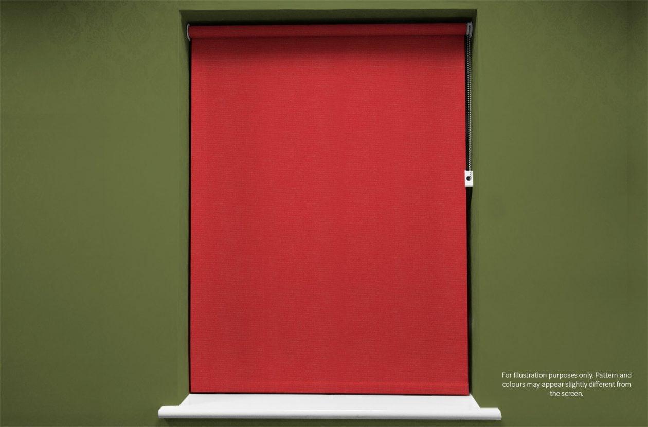 Accomplished-Sensation-Red-Apple-Roller-D