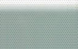 Jalousie-Special-Finish-Aluminium-Filtra-Aluminium-Venetian-F
