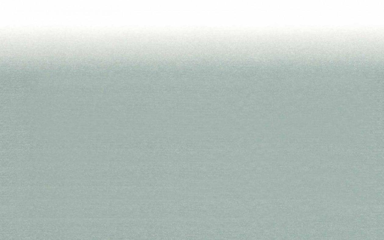Jalousie-Special-Finish-Brushed-Alum-Aluminium-F