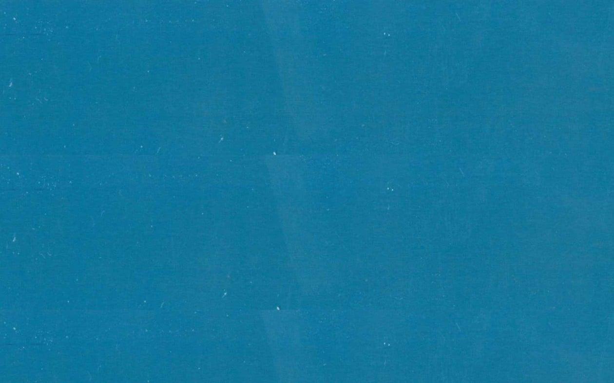 Jalousie-Special-Finish-Electra-Blue-Aluminium-Venetian-F