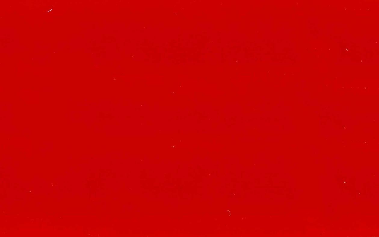 Jalousie-Traditional-Primary-Red-Aluminium-Venetian-F