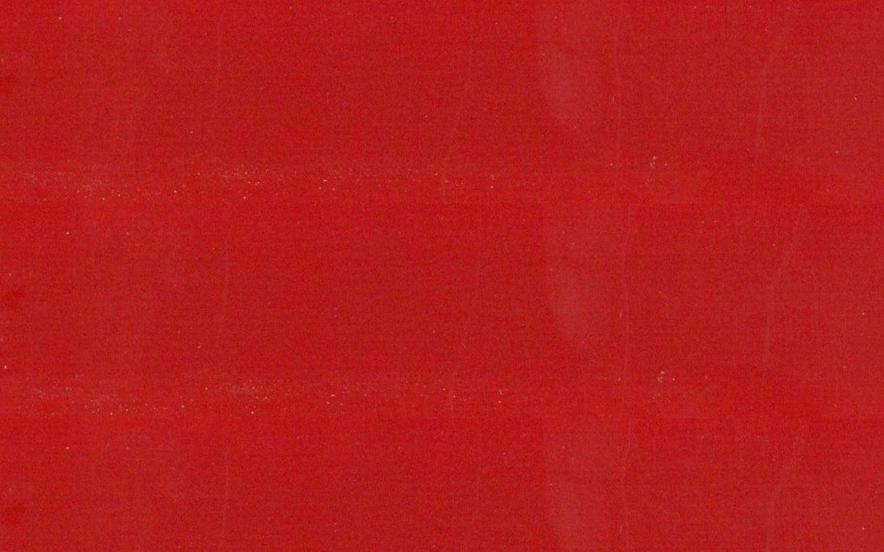 Jalousie-Traditional-Slat-Persia-Aluminium-Venetian-F