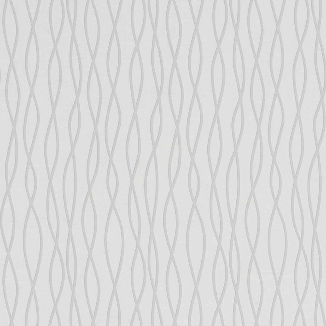 Breeze Ice Vertical Direct Blinds And Curtains