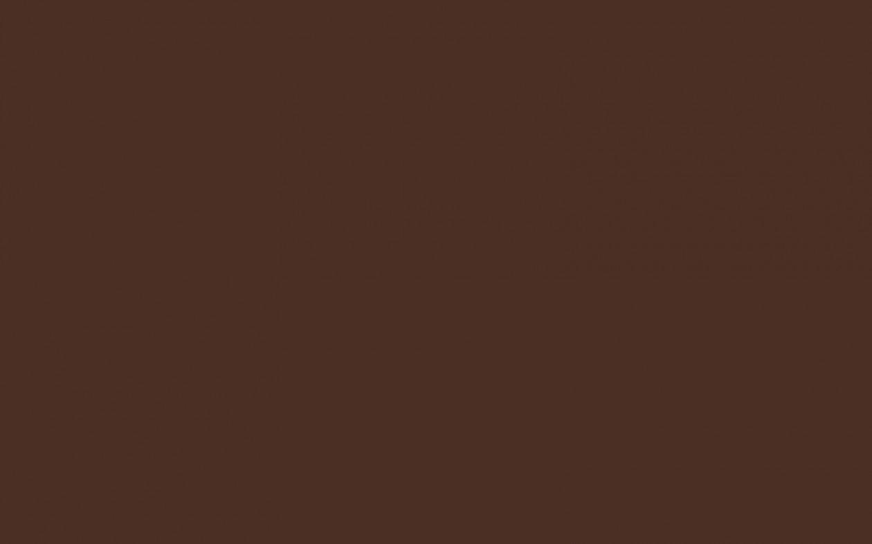 Efficient-Chroma-Cocoa-Vertical-F