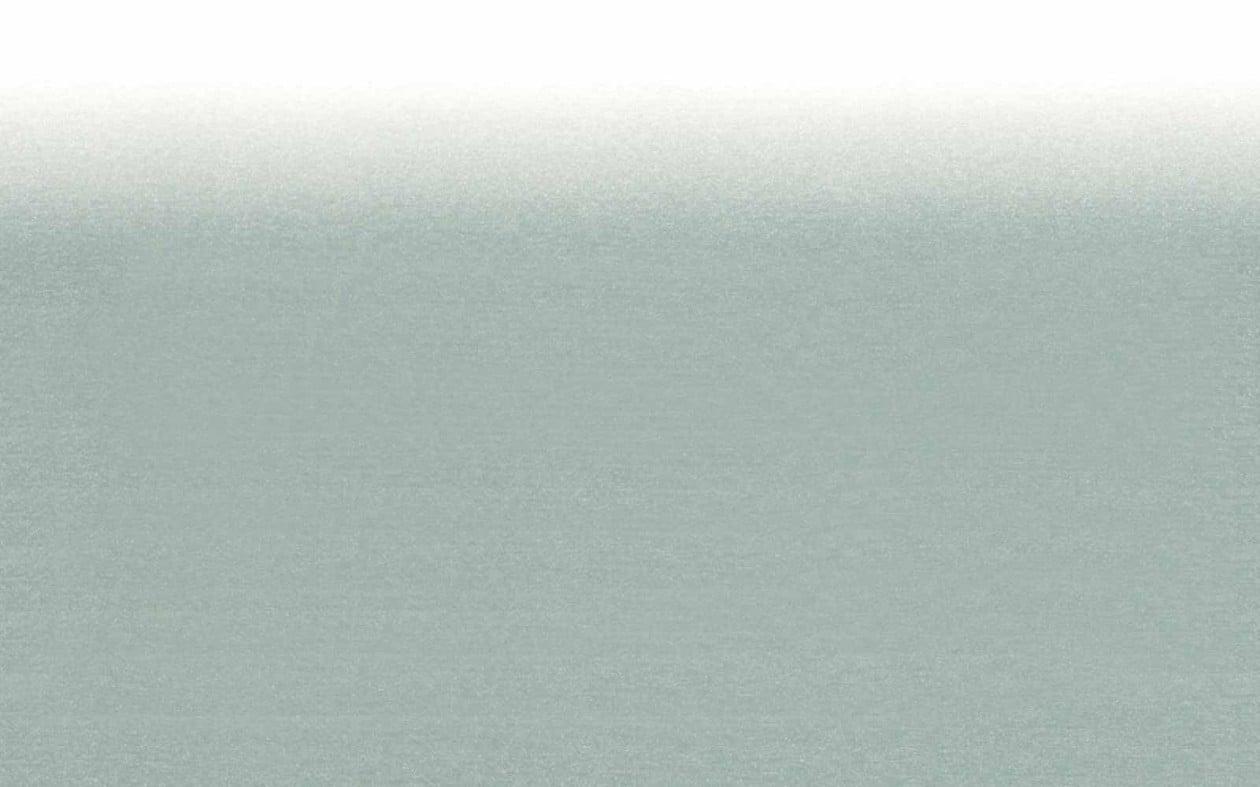 Jalousie-Special-Finish-Brushed-Alum-AluminiumPF-F