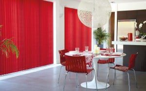 kitchen-vertical-blinds