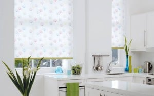 kitchen-roller-blind