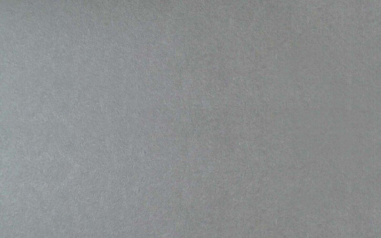 Grey-Instashade-2016