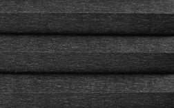 Honeycomb-Black