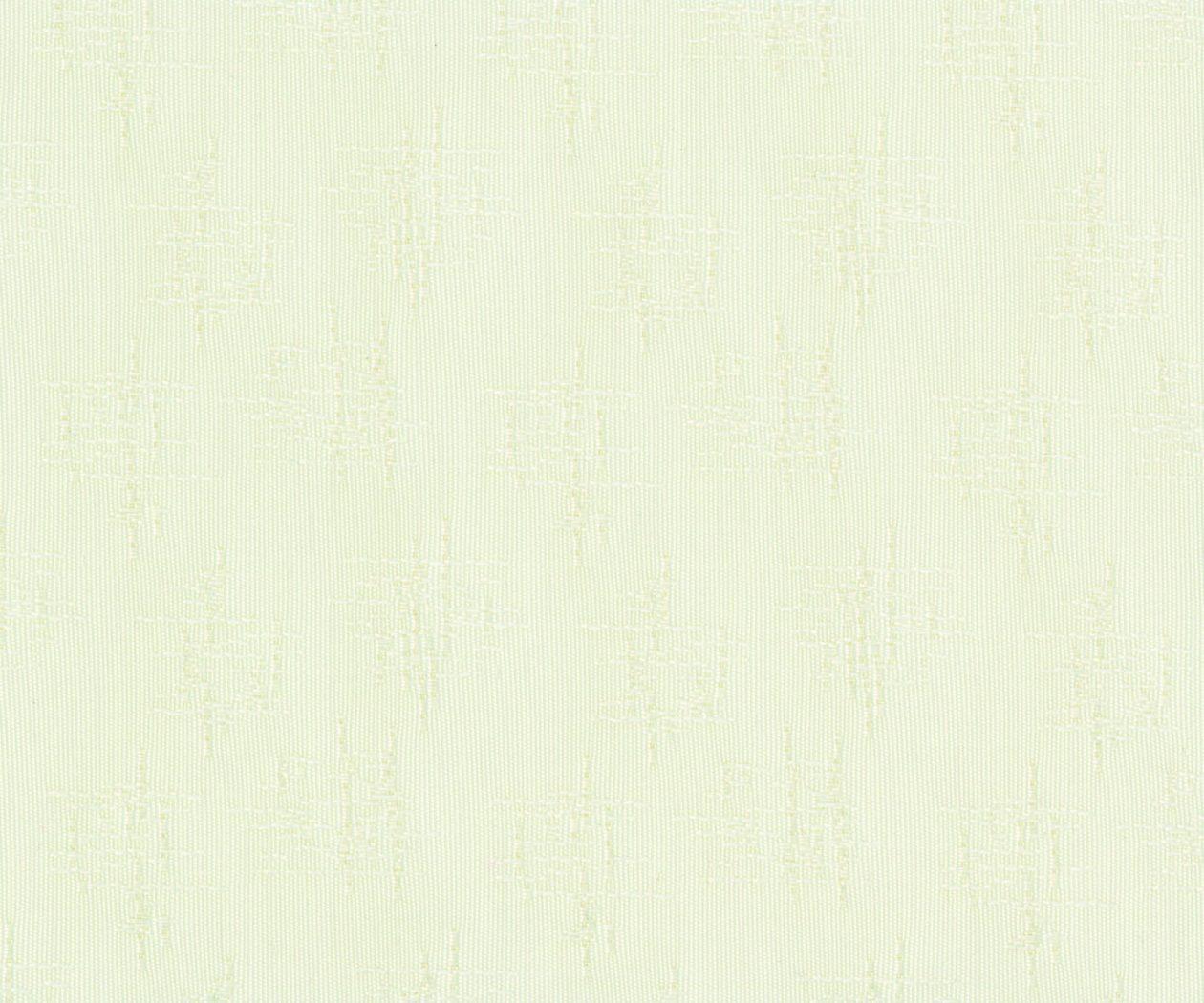 Kira cream