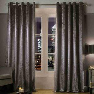 Adelphi-Curtain-Truffle