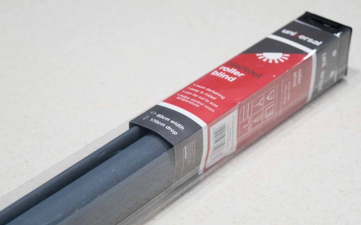 charcoal-blackout-ready-made-roller-blind