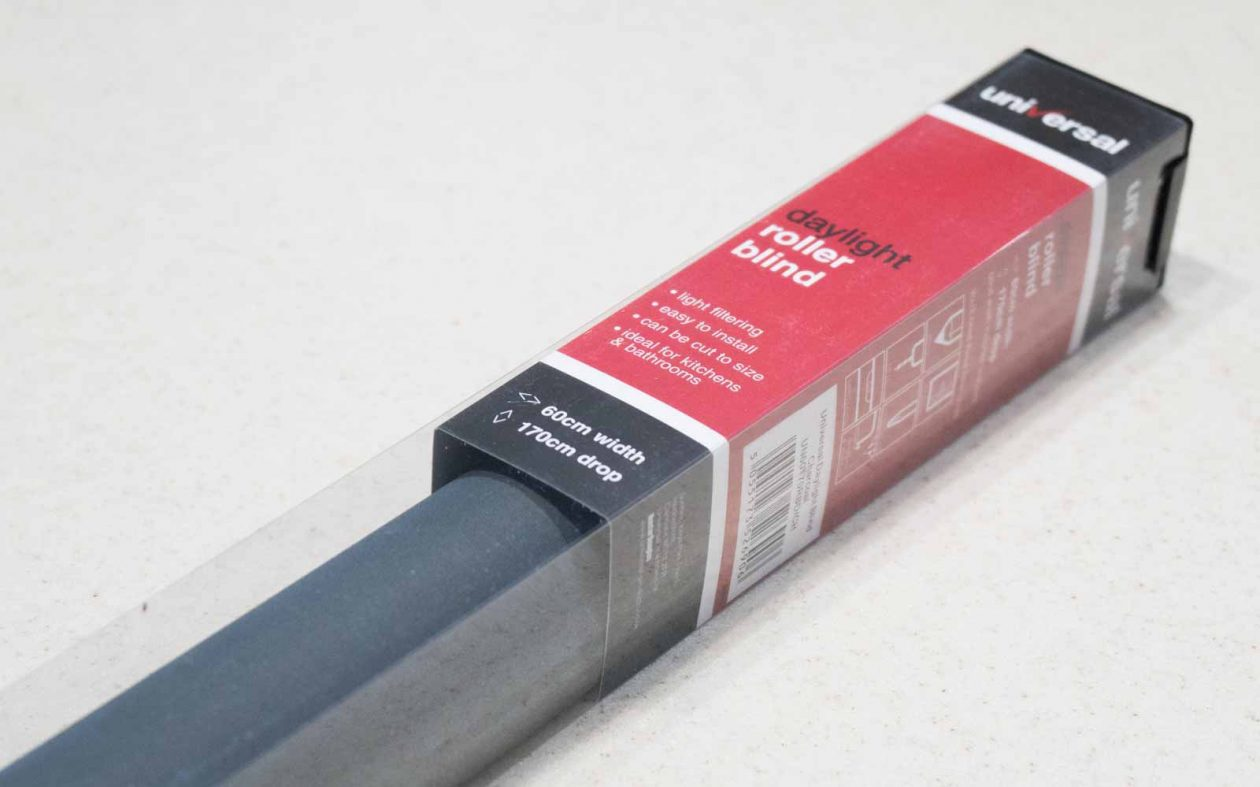 charcoal-daylight-ready-made-roller-blind