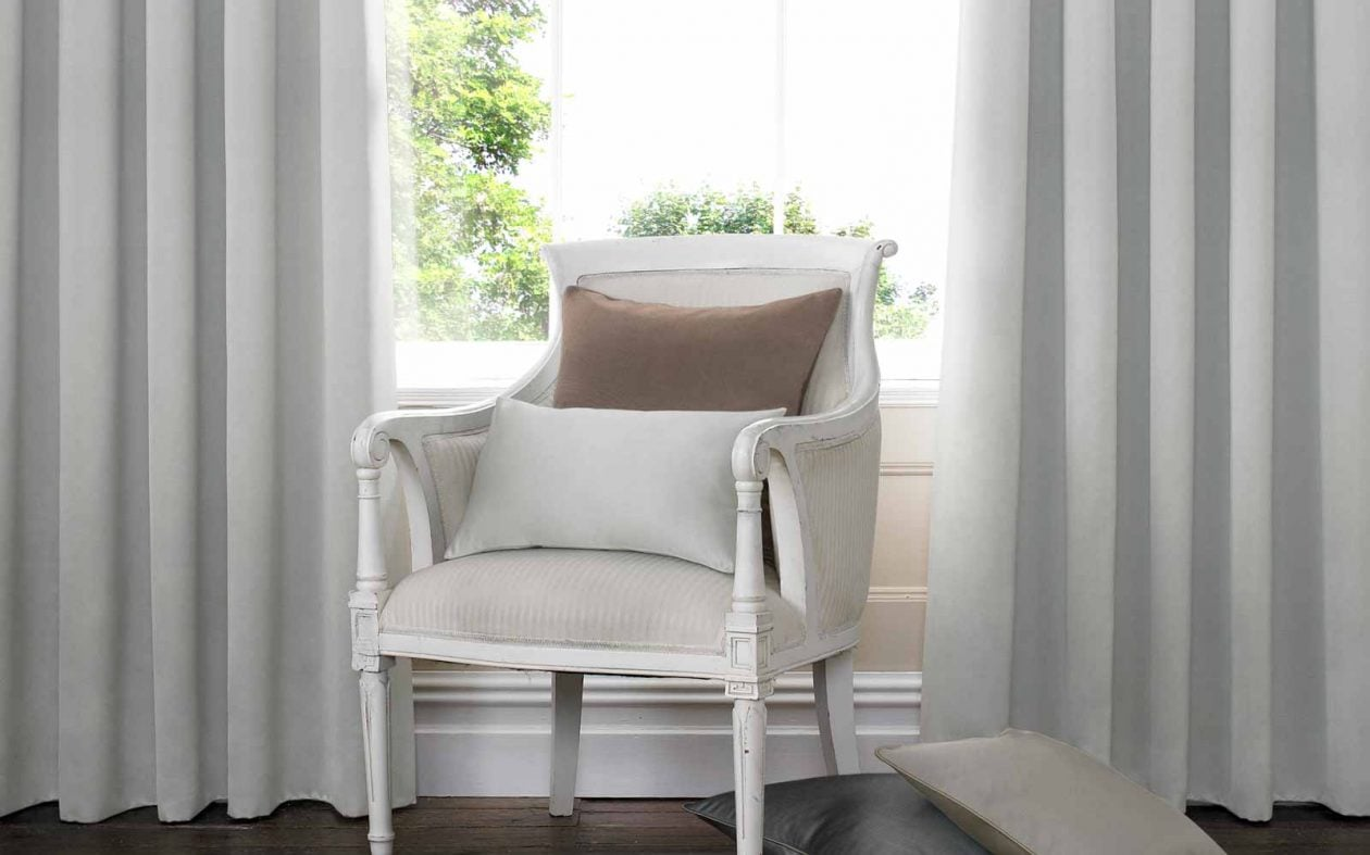 express-ivory-curtain-2