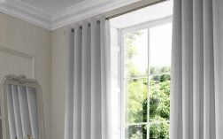 express-ivory-curtain