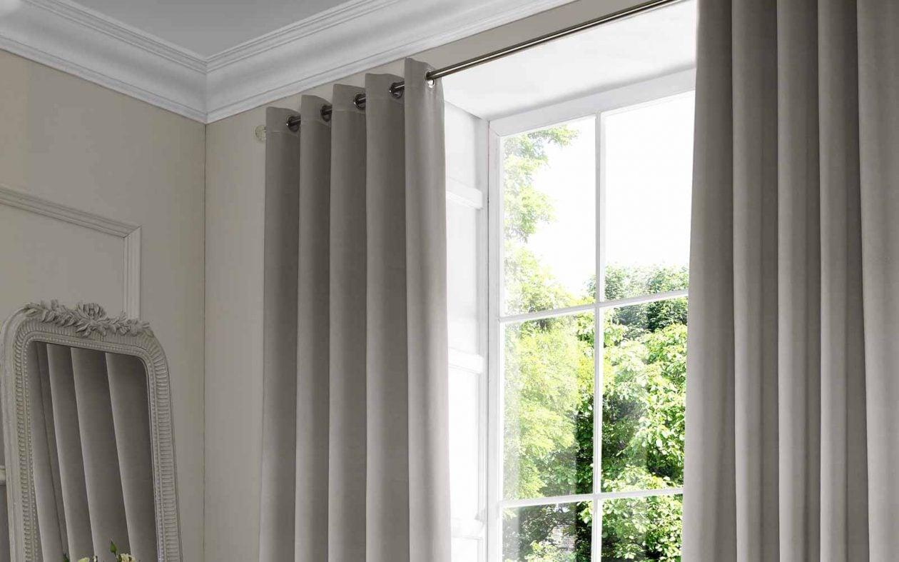 express-linen-curtain
