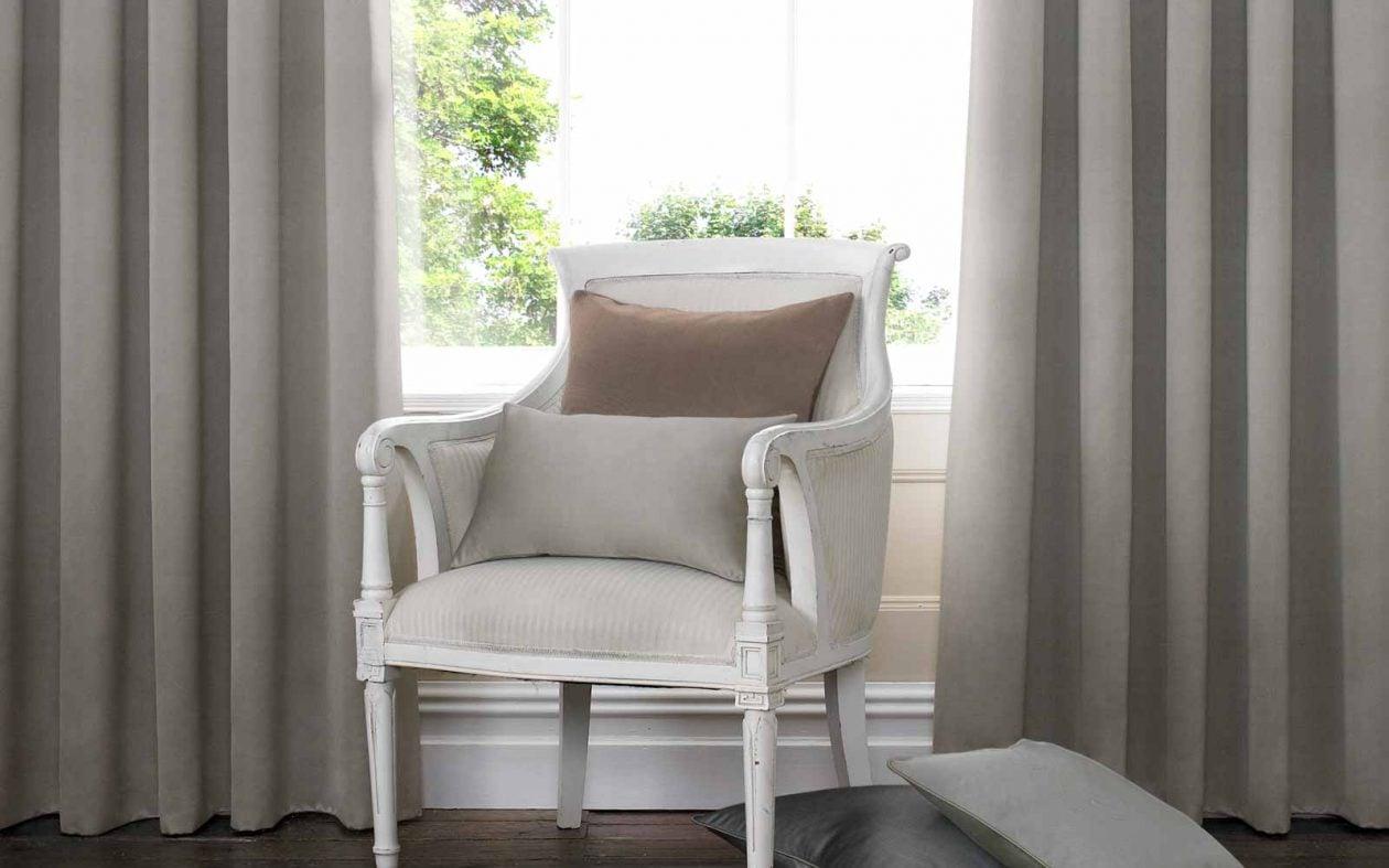 express-linen-curtain-2