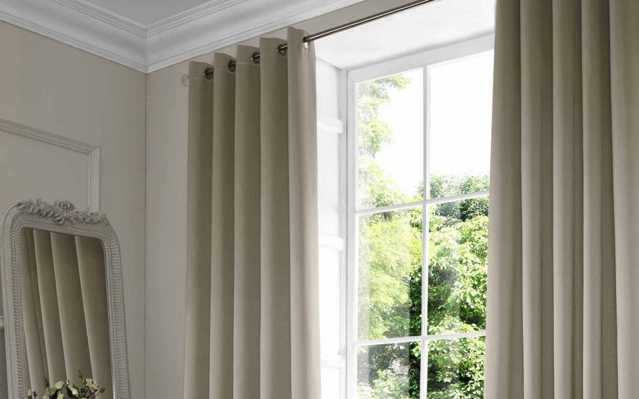 flare-beige-curtain