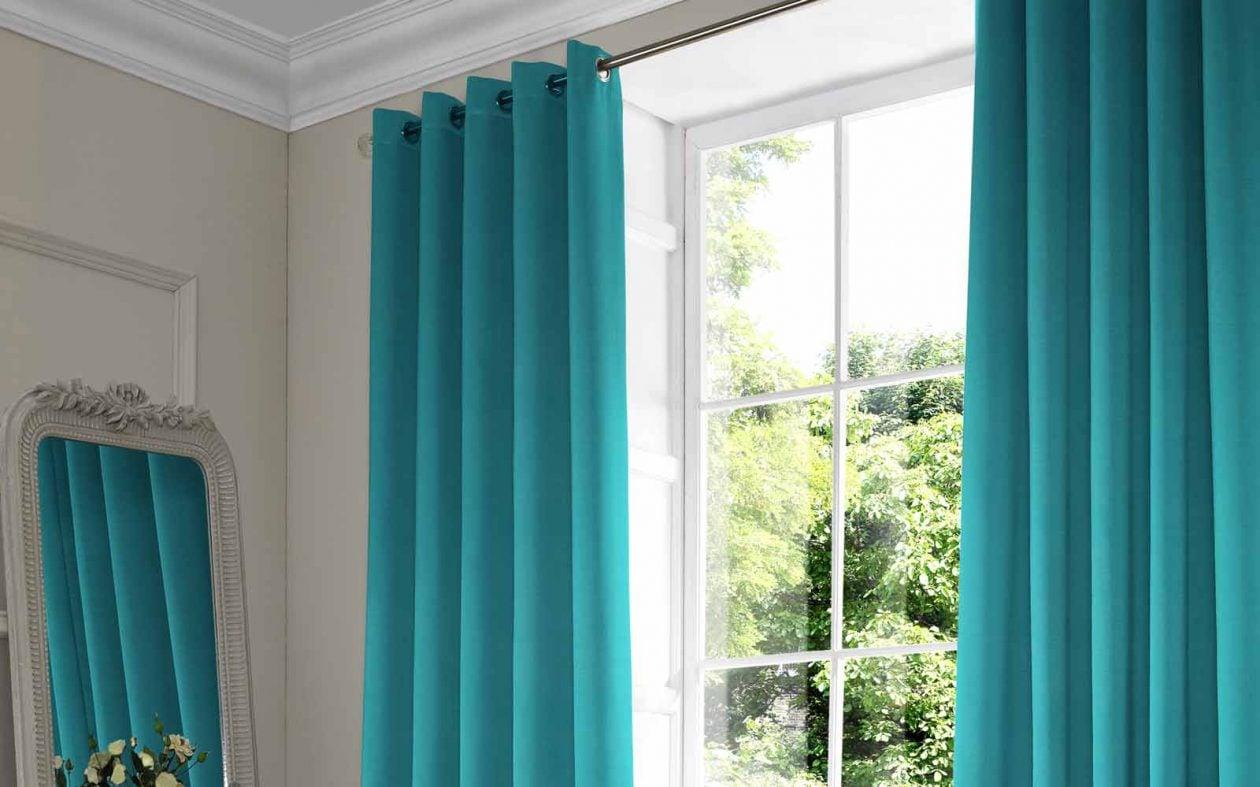 flare-bubblebath-curtain-2