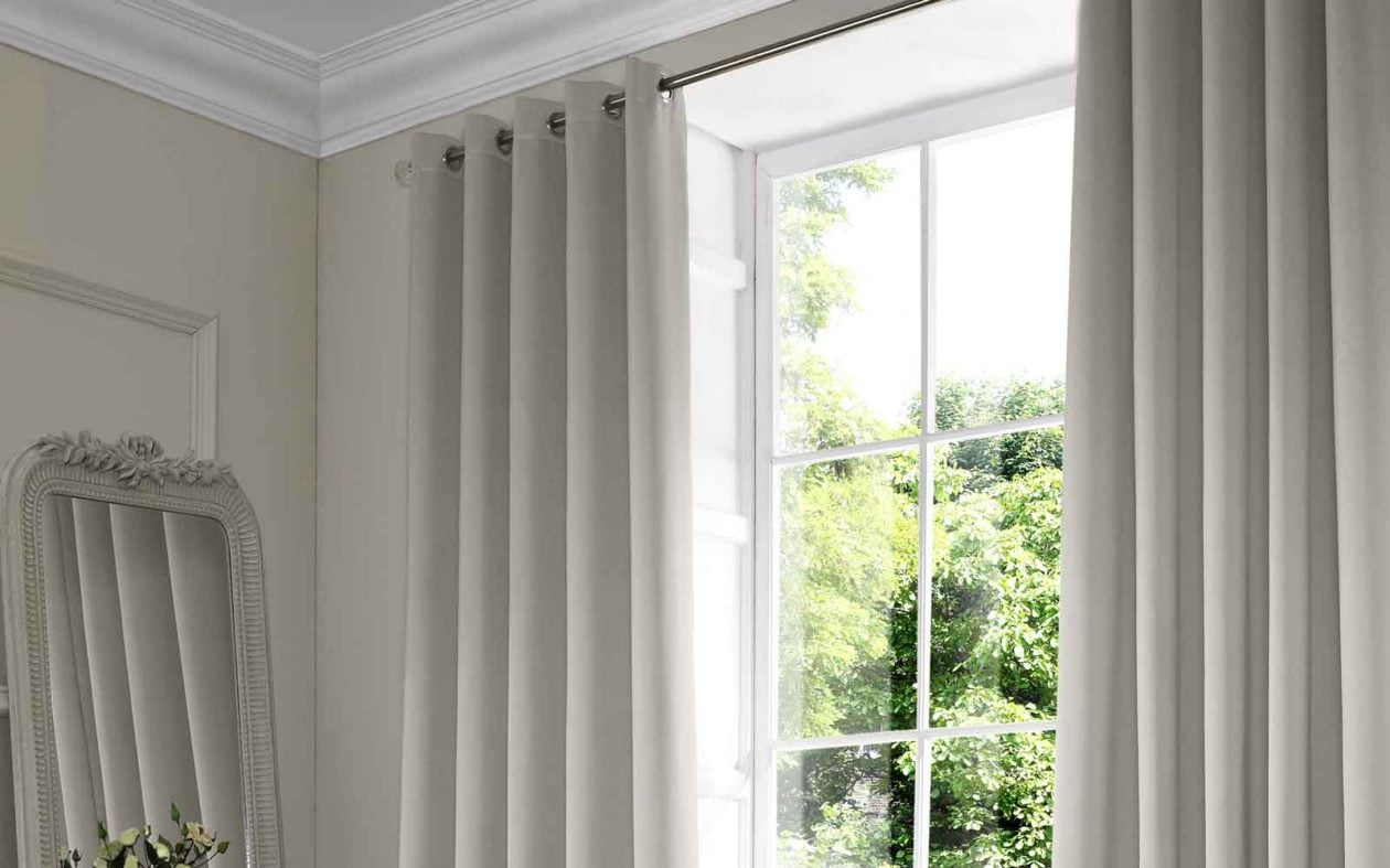flare-cream-curtain