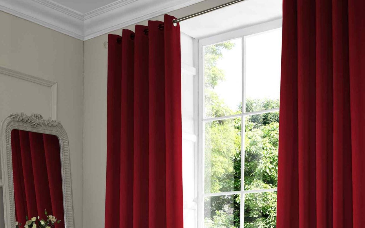 flare-mulberry-curtain