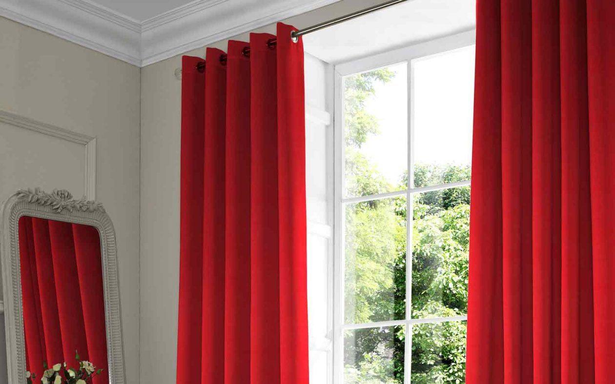 flare-pillarbox-curtain-2