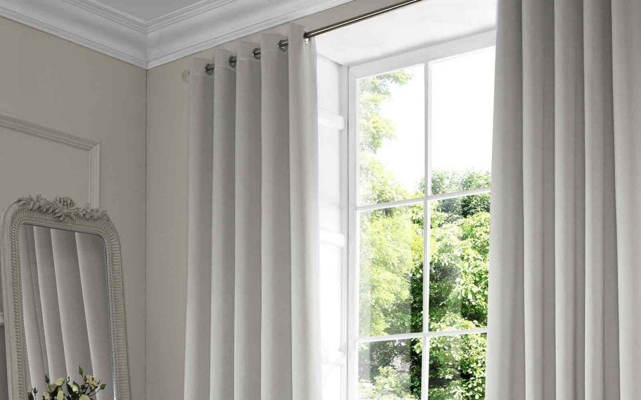flare-white-curtain