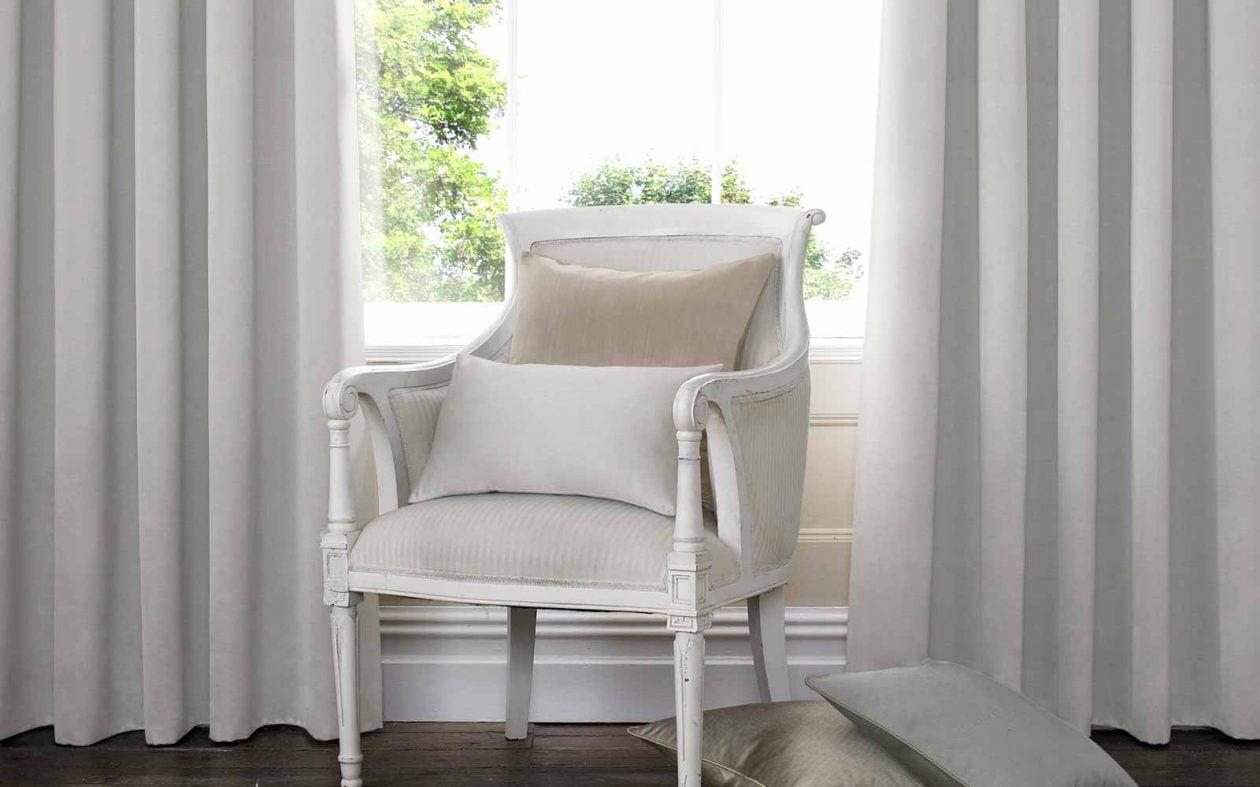 flare-white-curtain-2