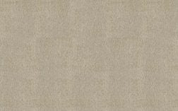 manhatten-sand