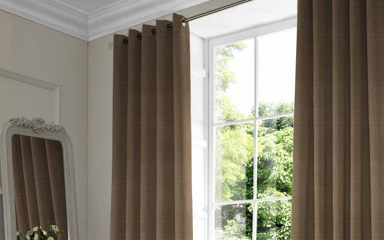 pure-cocoa-curtain
