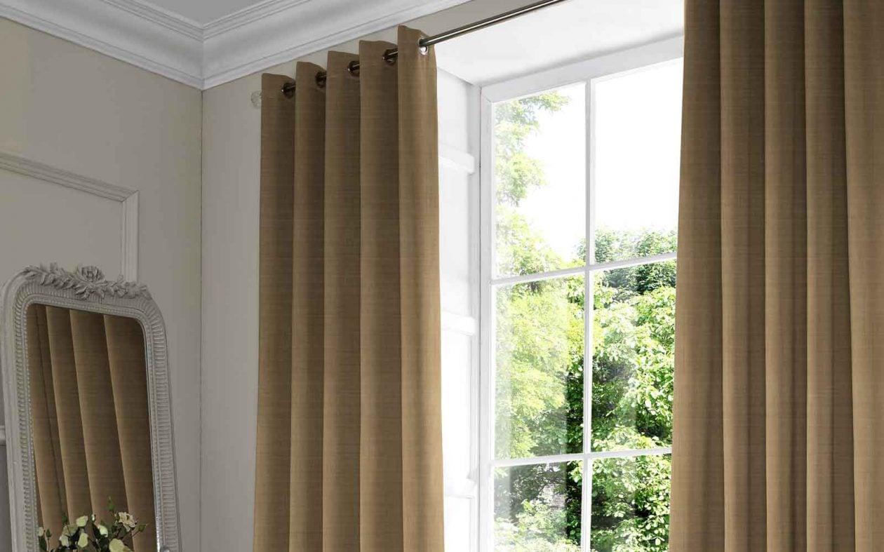 pure-hazelnut-curtain