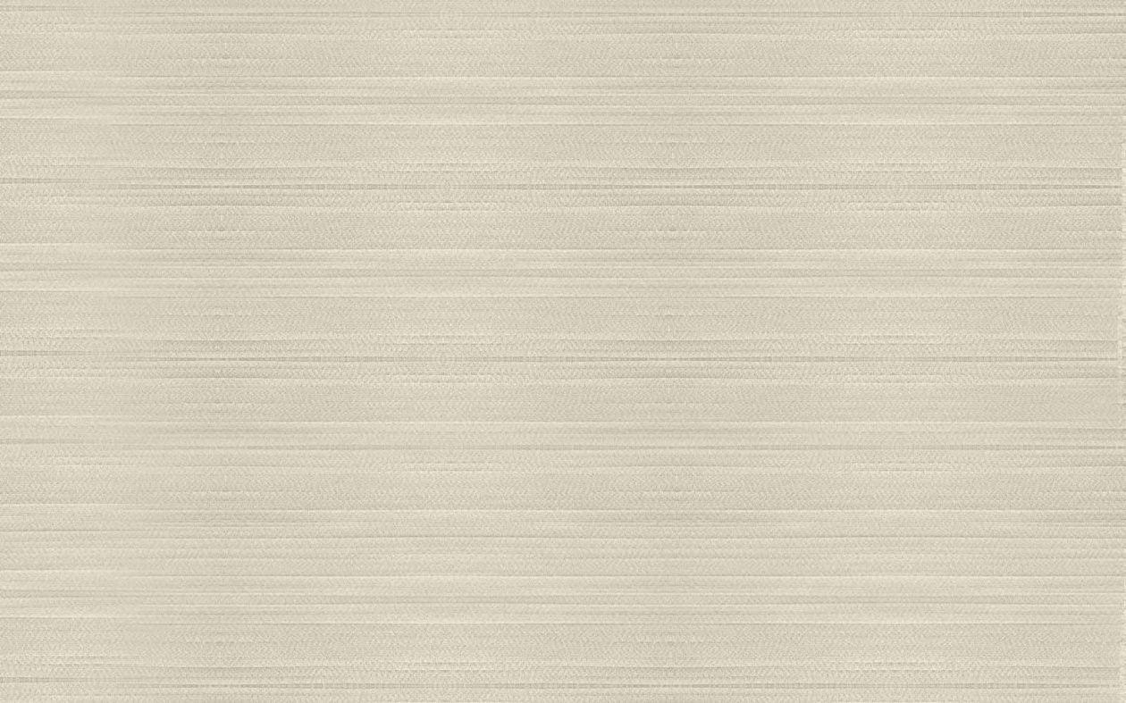 pure-paper