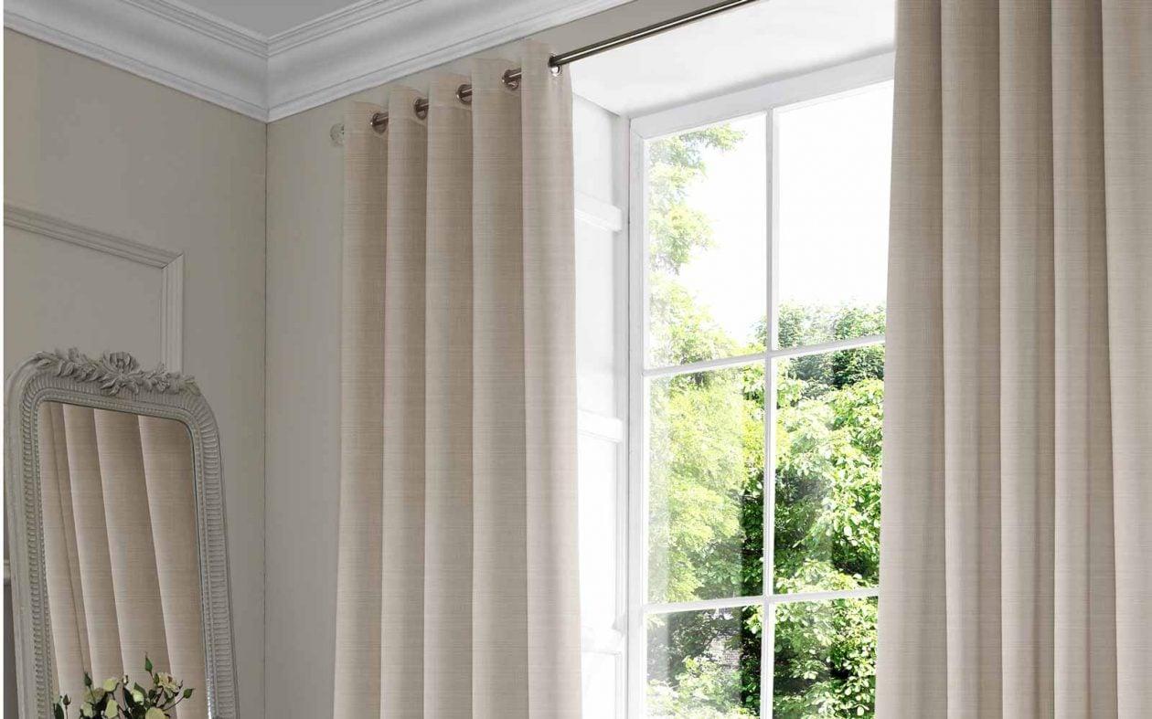 pure-paper-curtain