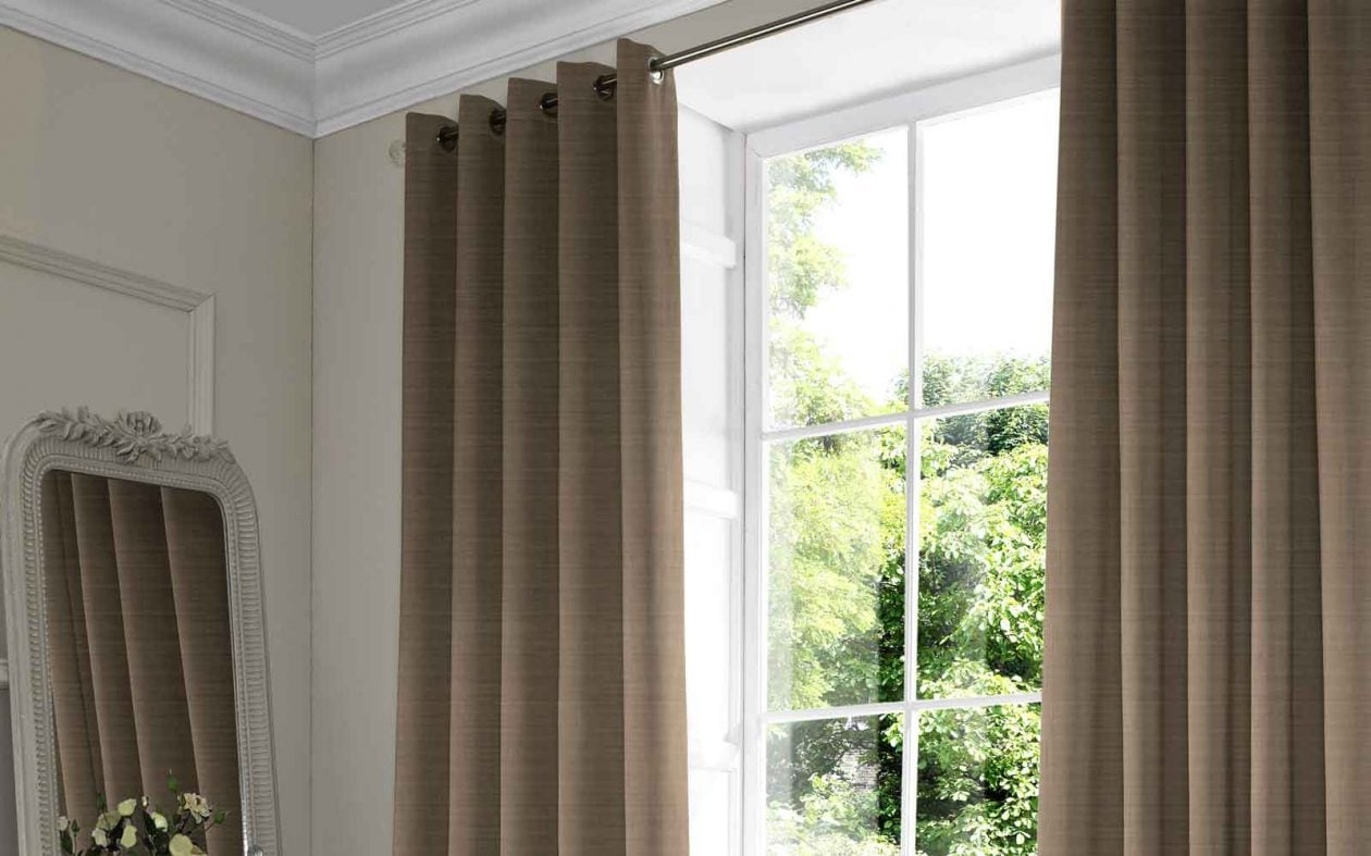 pure-stone-curtain