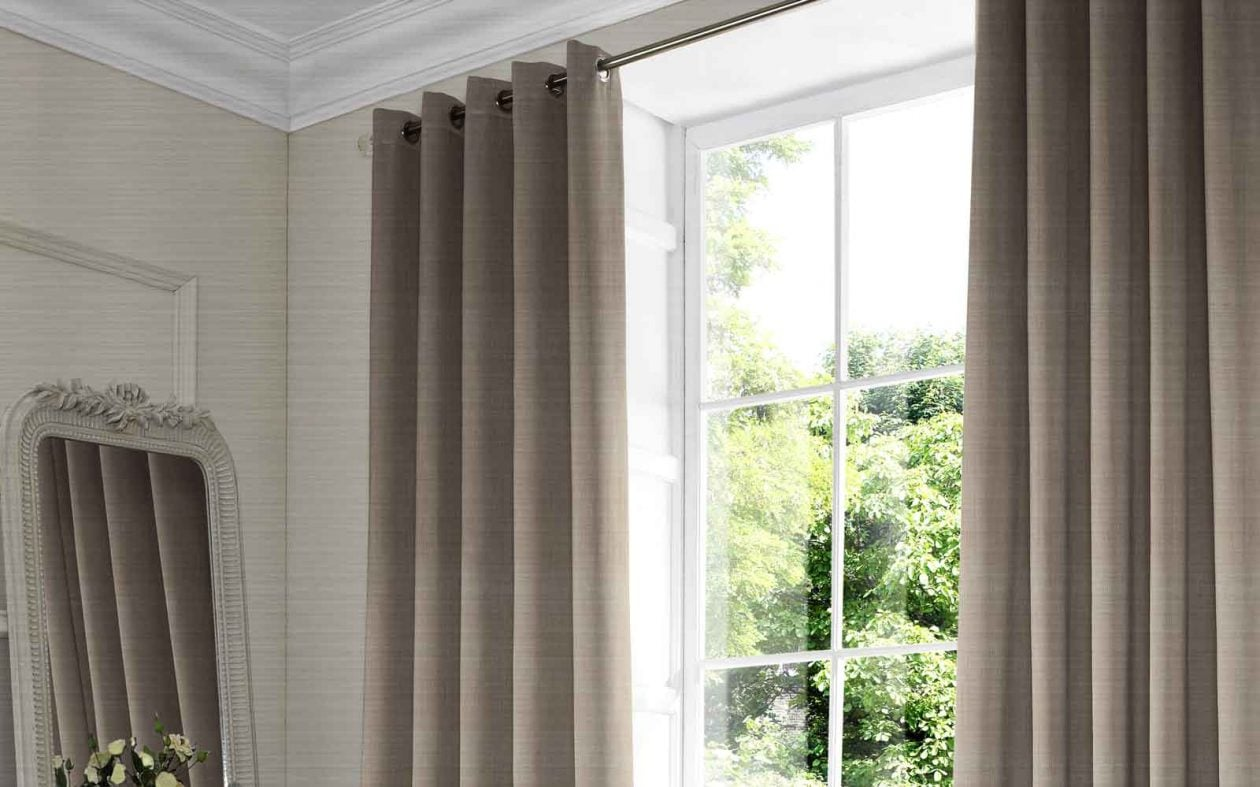 pure-whisper-curtain