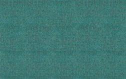 tweed-azure