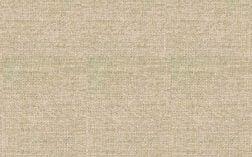 tweed-oatmeal