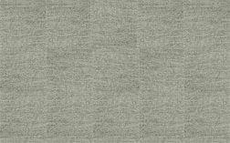 tweed-silver